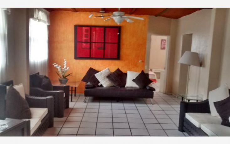 Foto de departamento en venta en bora bora 4, jacarandas, acapulco de juárez, guerrero, 1658640 no 06