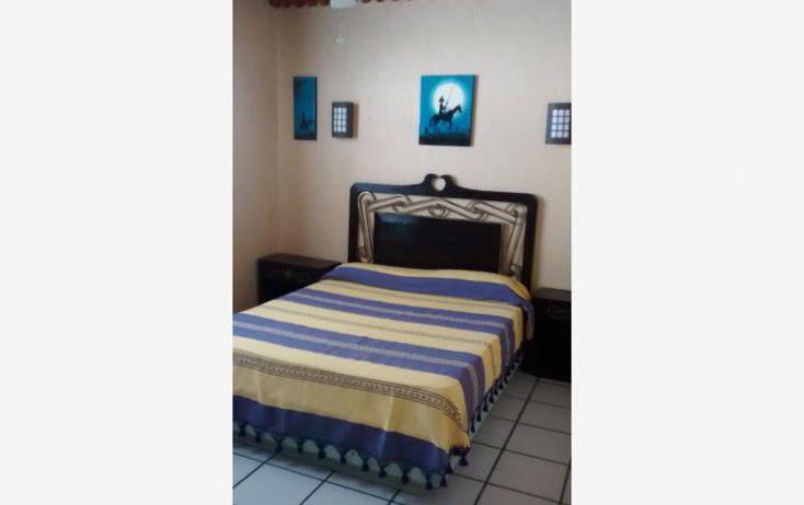 Foto de departamento en venta en bora bora 4, jacarandas, acapulco de juárez, guerrero, 1658640 no 07