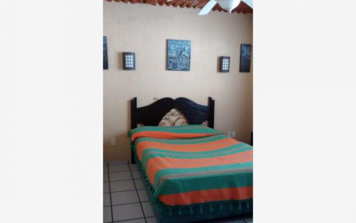 Foto de departamento en venta en bora bora 4, jacarandas, acapulco de juárez, guerrero, 1658640 no 08