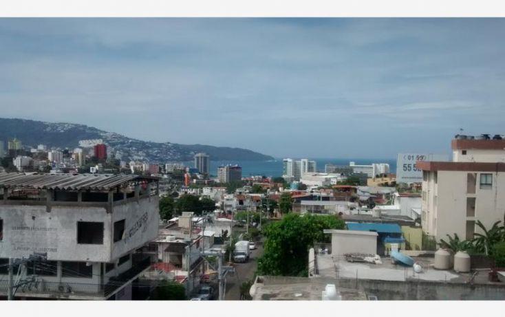 Foto de departamento en venta en bora bora 4, jacarandas, acapulco de juárez, guerrero, 1658640 no 10