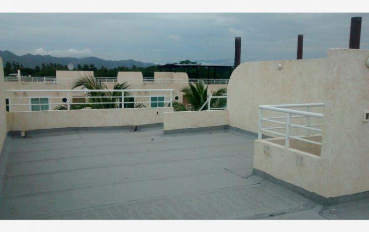 Foto de departamento en venta en bora bora 6, parque ecológico de viveristas, acapulco de juárez, guerrero, 1450187 no 06
