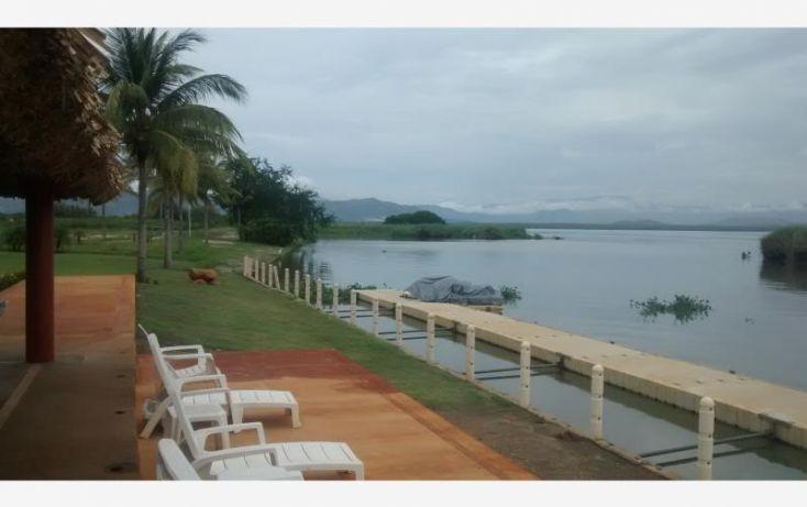 Foto de departamento en venta en bora bora 6, parque ecológico de viveristas, acapulco de juárez, guerrero, 1450187 no 08