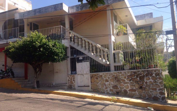 Foto de casa en venta en bora bora, lomas de magallanes, acapulco de juárez, guerrero, 1715474 no 02