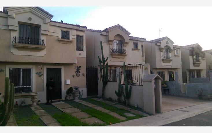 Casa en borbon 20 jard n dorado en venta id 3479932 for Casa en venta en jardin dorado tijuana