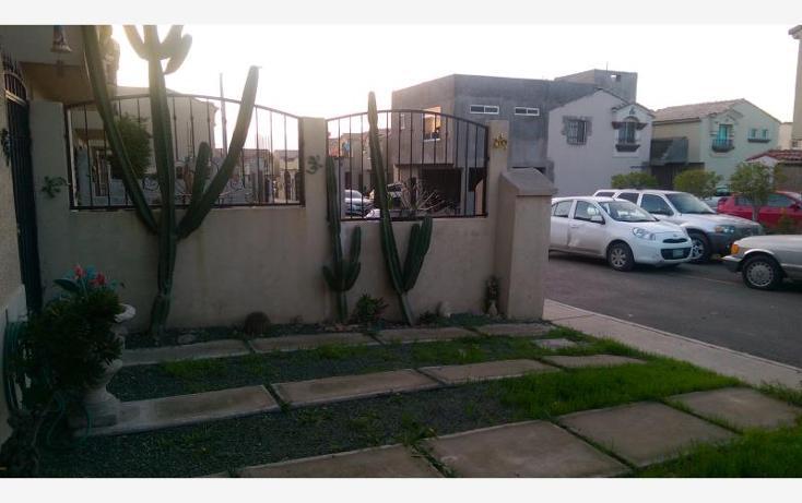 Casa en borbon 20 jard n dorado en venta id 3479932 for Casa en jardin dorado tijuana