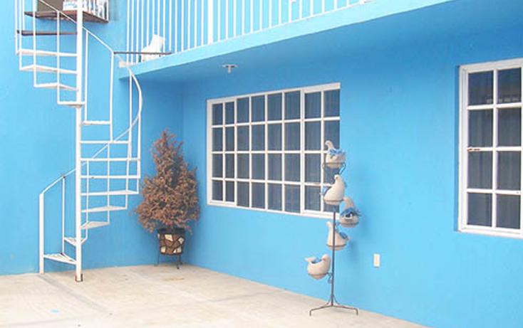 Foto de casa en venta en  , bordo blanco, tequisquiapan, quer?taro, 1809518 No. 03