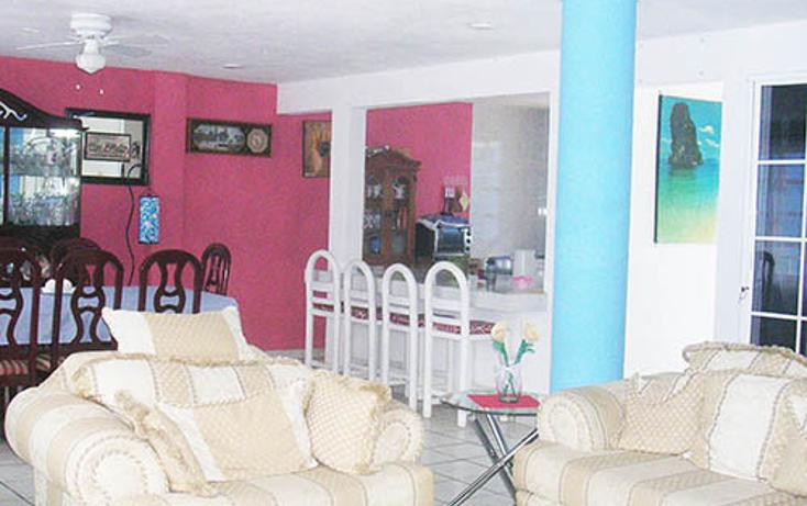 Foto de casa en venta en  , bordo blanco, tequisquiapan, quer?taro, 1809518 No. 05