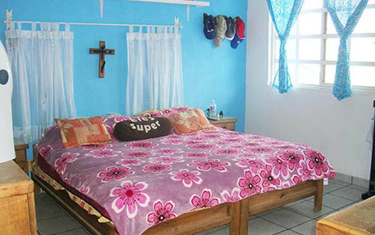 Foto de casa en venta en  , bordo blanco, tequisquiapan, quer?taro, 1809518 No. 11
