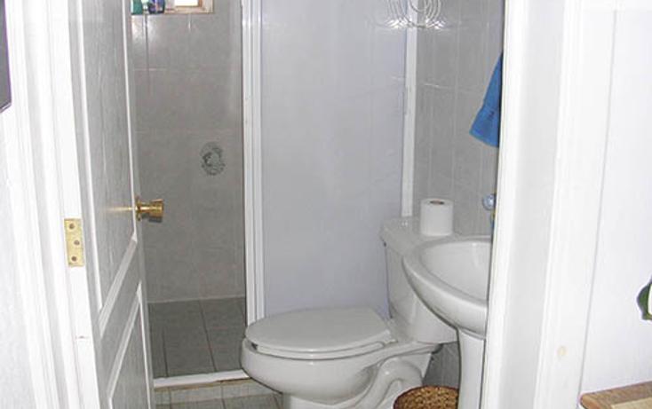 Foto de casa en venta en  , bordo blanco, tequisquiapan, quer?taro, 1809518 No. 12