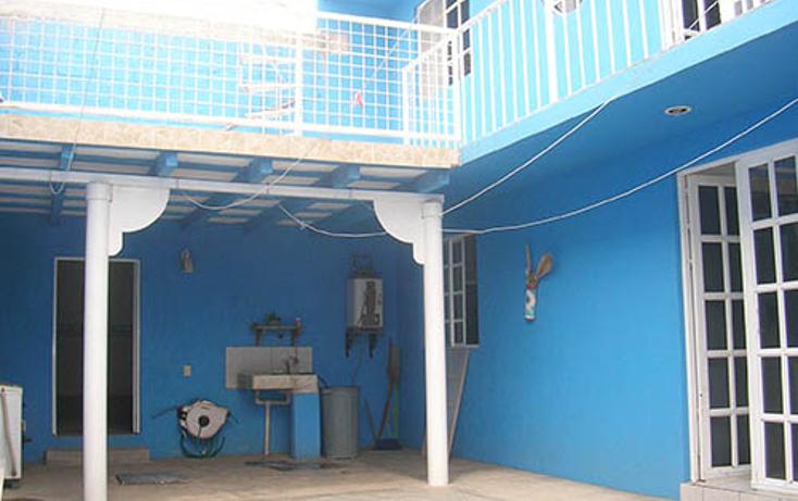 Foto de casa en venta en  , bordo blanco, tequisquiapan, quer?taro, 1809518 No. 13