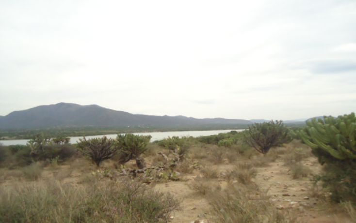 Foto de terreno habitacional en venta en, bordo blanco, tequisquiapan, querétaro, 1821384 no 01
