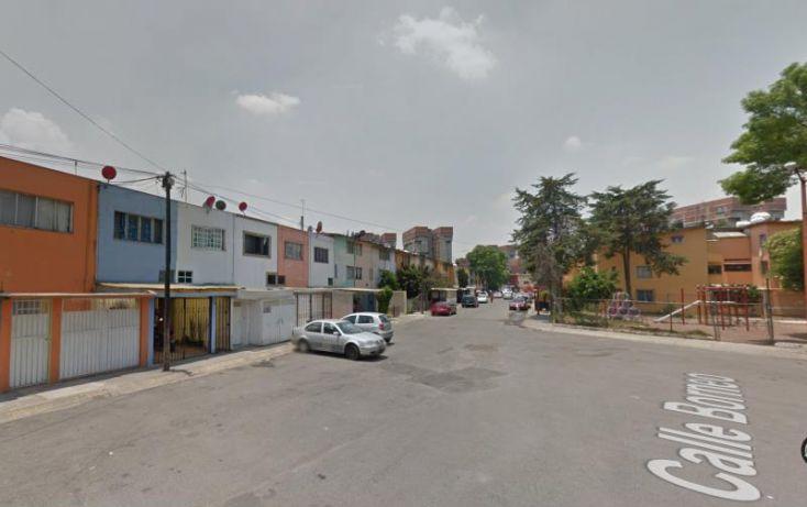 Foto de casa en venta en borneo 28, san pablo xalpa, tlalnepantla de baz, estado de méxico, 1905736 no 01