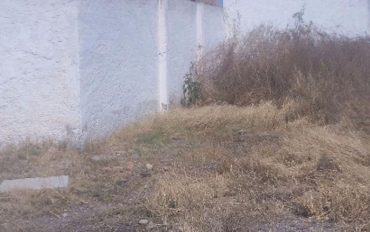 Foto de terreno habitacional en venta en, borrados casa del ejido, mezquital, durango, 1948754 no 05