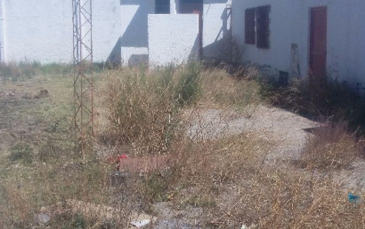 Foto de terreno habitacional en venta en, borrados casa del ejido, mezquital, durango, 1948754 no 06
