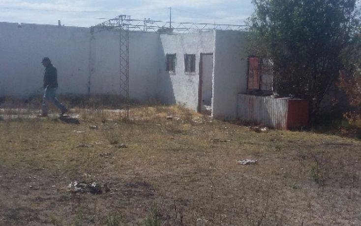 Foto de terreno habitacional en venta en, borrados casa del ejido, mezquital, durango, 1948754 no 07