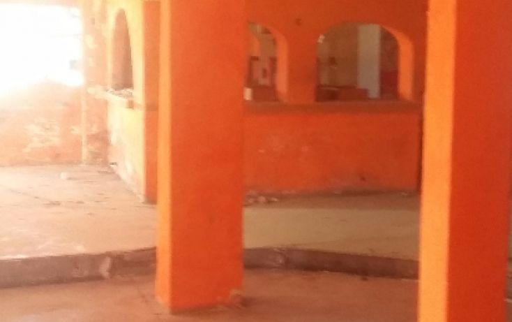 Foto de terreno habitacional en venta en, borrados casa del ejido, mezquital, durango, 1948754 no 08