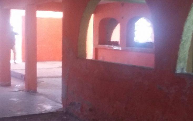 Foto de terreno habitacional en venta en, borrados casa del ejido, mezquital, durango, 1948754 no 09