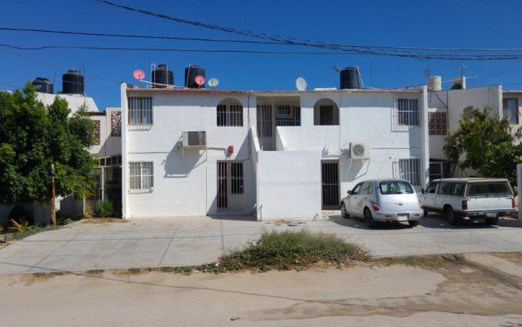 Foto de casa en venta en, borrego cimarrón, la paz, baja california sur, 2040102 no 01