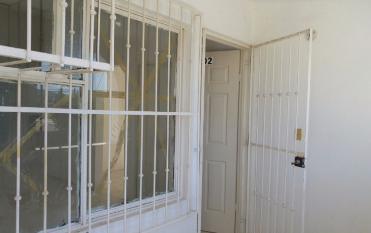 Foto de casa en venta en, borrego cimarrón, la paz, baja california sur, 2040102 no 02