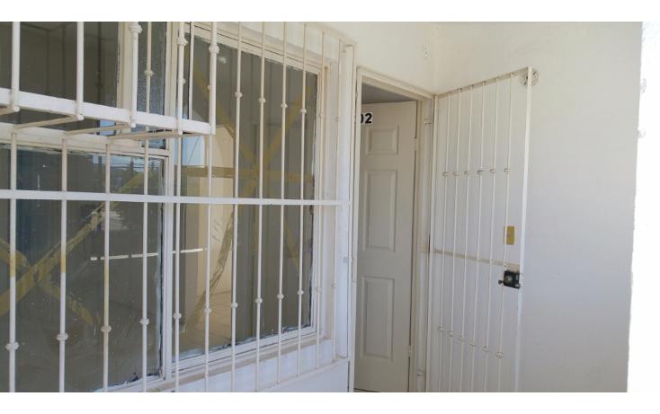 Foto de casa en venta en  , borrego cimarr?n, la paz, baja california sur, 2040102 No. 02