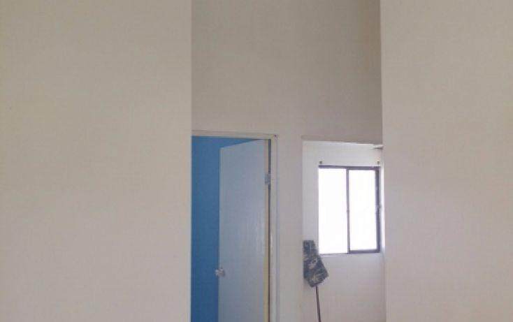 Foto de casa en venta en, borrego cimarrón, la paz, baja california sur, 2040102 no 03