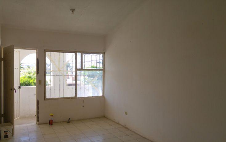 Foto de casa en venta en, borrego cimarrón, la paz, baja california sur, 2040102 no 05