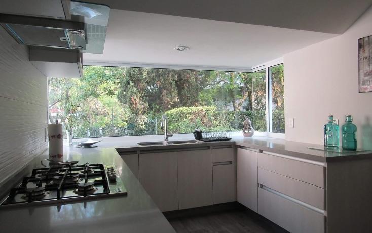 Foto de casa en venta en  , bosque de las lomas, miguel hidalgo, distrito federal, 2953034 No. 05