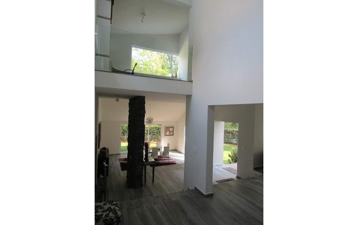 Foto de casa en venta en  , bosque de las lomas, miguel hidalgo, distrito federal, 2953034 No. 18