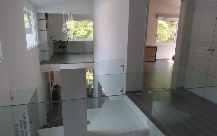 Foto de casa en venta en  , bosque de las lomas, miguel hidalgo, distrito federal, 2953034 No. 19