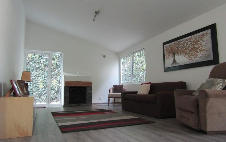 Foto de casa en venta en  , bosque de las lomas, miguel hidalgo, distrito federal, 2953034 No. 28