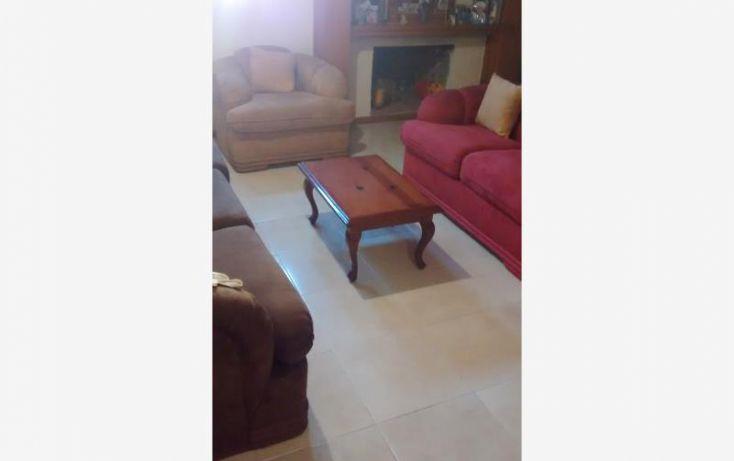 Foto de casa en venta en bosq de santa elena 278, san josé del puente, puebla, puebla, 971801 no 03