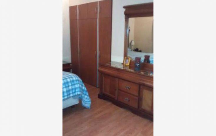 Foto de casa en venta en bosq de santa elena 278, san josé del puente, puebla, puebla, 971801 no 09