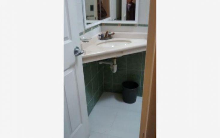 Foto de casa en venta en bosq de santa elena 278, san josé del puente, puebla, puebla, 971801 no 11