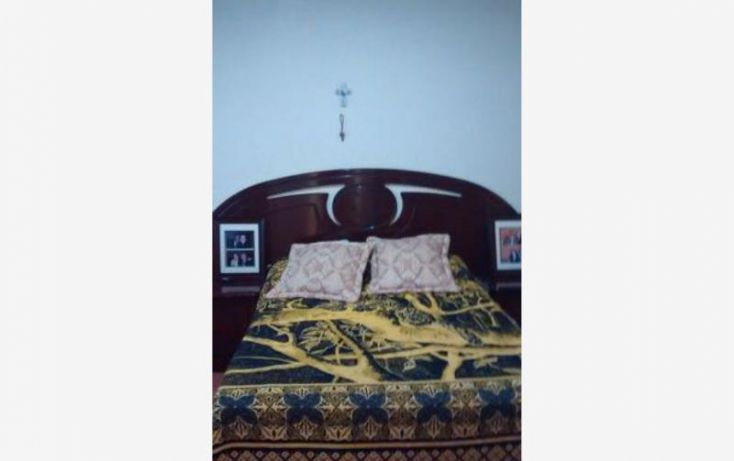 Foto de casa en venta en bosq de santa elena 278, san josé del puente, puebla, puebla, 971801 no 12
