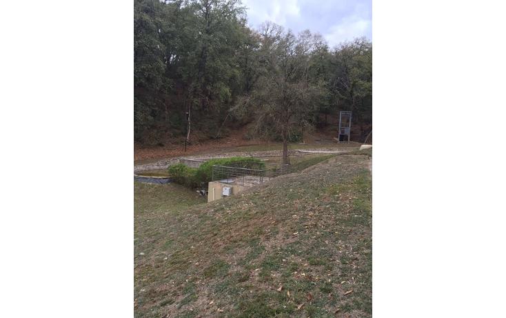 Foto de terreno habitacional en venta en  , bosque residencial, santiago, nuevo león, 2004226 No. 08