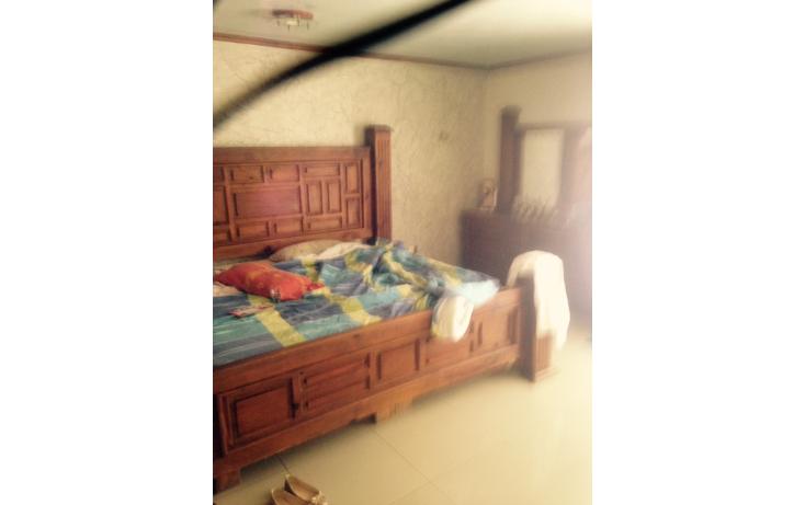 Foto de casa en venta en  , bosque camelinas, morelia, michoacán de ocampo, 1557802 No. 17