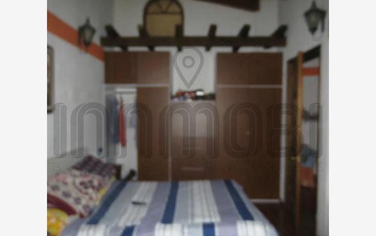 Foto de casa en venta en  , bosque camelinas, morelia, michoacán de ocampo, 820709 No. 03