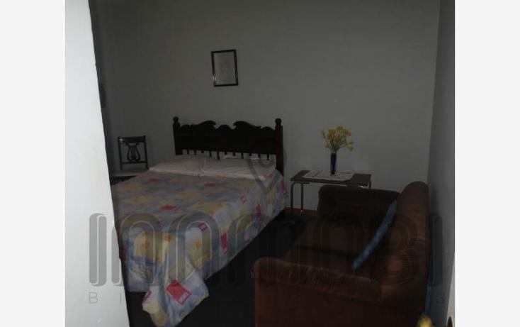 Foto de casa en venta en  , bosque camelinas, morelia, michoacán de ocampo, 820709 No. 05