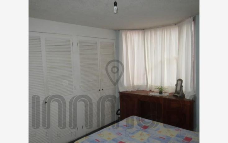 Foto de casa en venta en  , bosque camelinas, morelia, michoacán de ocampo, 820709 No. 06