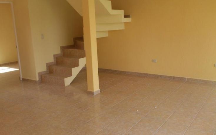 Foto de casa en venta en bosque cocoyoc 29, cocoyoc, yautepec, morelos, 703850 no 04