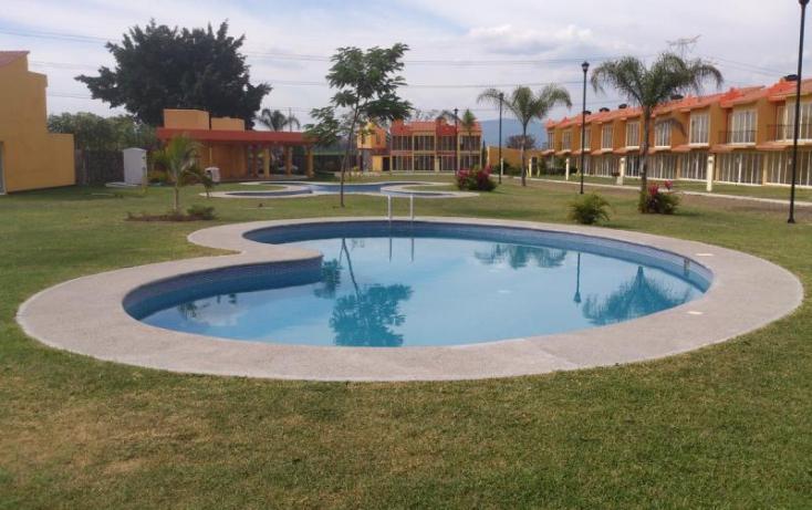 Foto de casa en venta en bosque cocoyoc 29, cocoyoc, yautepec, morelos, 703850 no 10