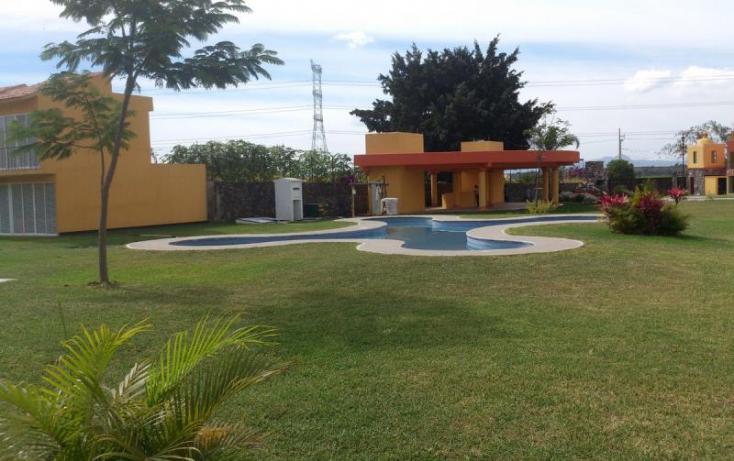 Foto de casa en venta en bosque cocoyoc 29, cocoyoc, yautepec, morelos, 703850 no 11
