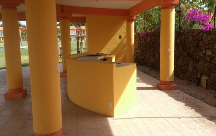 Foto de casa en venta en bosque cocoyoc 29, cocoyoc, yautepec, morelos, 703850 no 13