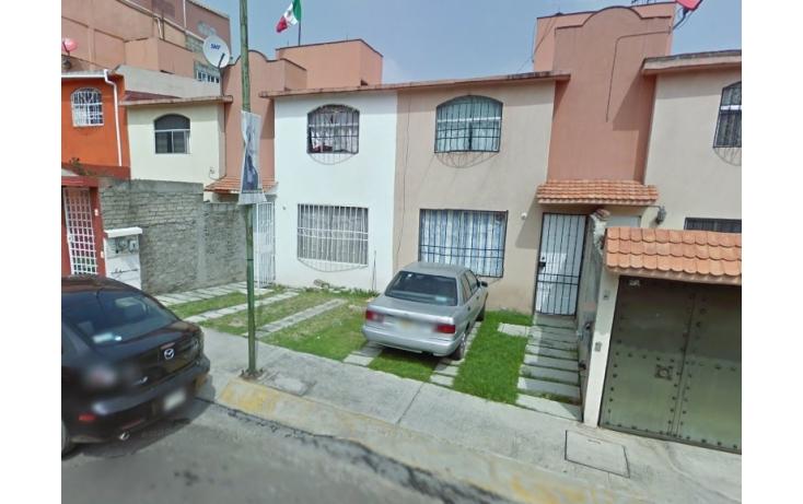Foto de casa en venta en bosque de  alexces 28, real del bosque, tultitlán, estado de méxico, 604667 no 03