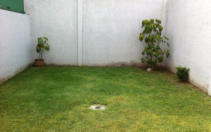 Foto de casa en venta en bosque de ahuehuetes mz 13 lt 3 no 2, lomas del bosque, cuautitlán izcalli, estado de méxico, 1713008 no 10