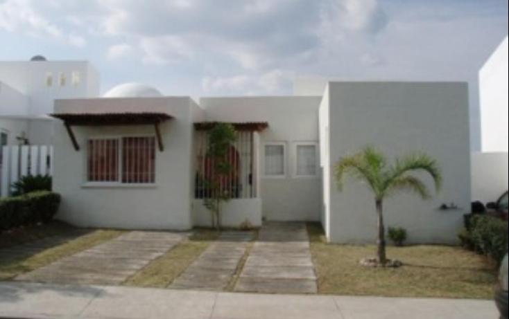 Foto de casa en venta en bosque de álamo 723, bosques tres marías, morelia, michoacán de ocampo, 587181 no 01