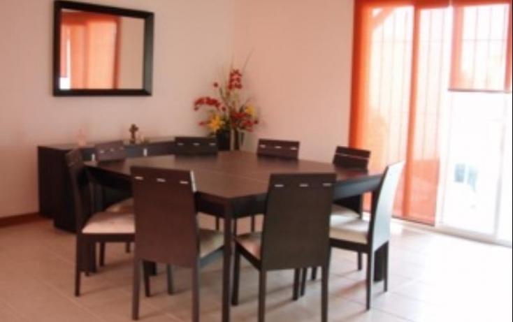 Foto de casa en venta en bosque de álamo 723, bosques tres marías, morelia, michoacán de ocampo, 587181 no 03