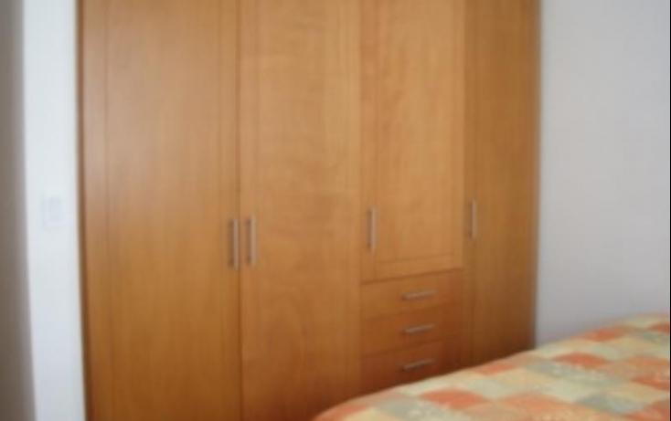 Foto de casa en venta en bosque de álamo 723, bosques tres marías, morelia, michoacán de ocampo, 587181 no 05