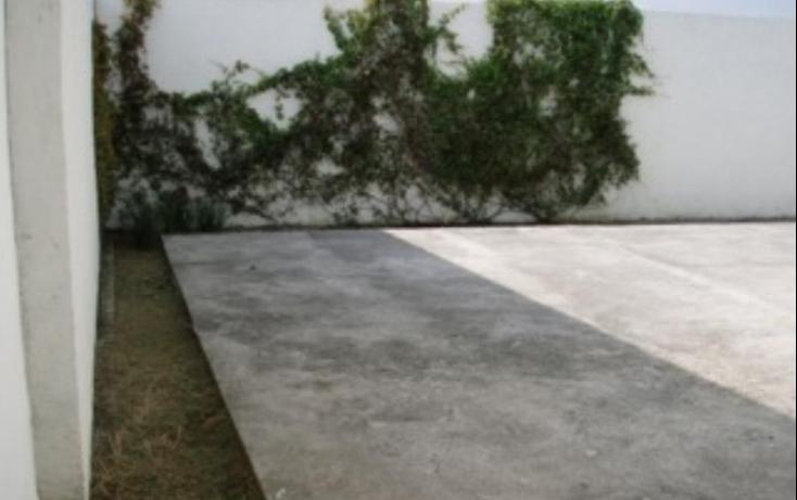 Foto de casa en venta en bosque de álamo 723, bosques tres marías, morelia, michoacán de ocampo, 587181 no 07