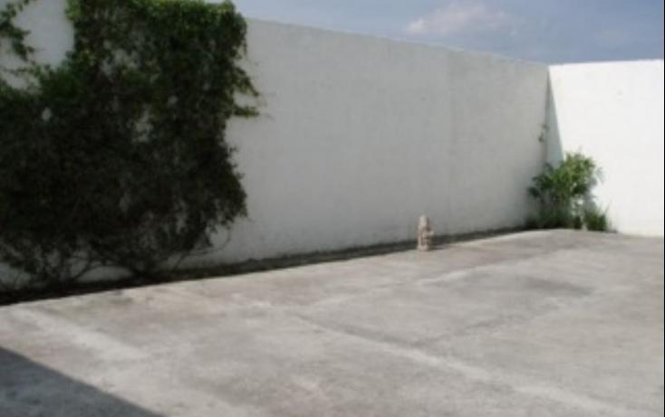 Foto de casa en venta en bosque de álamo 723, bosques tres marías, morelia, michoacán de ocampo, 587181 no 08